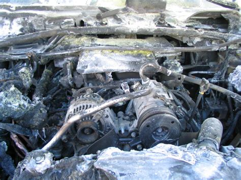 2004 dodge durango hemi engine problems dodge ram 5 9 engine diagram get free image about wiring