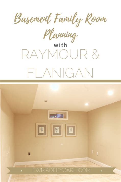 raymour flanigan room planner basement family room planning with raymour flanigan fearfully wonderfully made