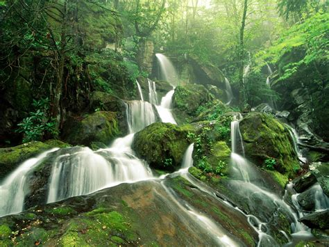 beautiful nature images beautiful nature images wallpaper express is all about nature wallapers