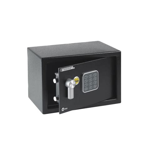 yale value home safe budget home safe all about safes
