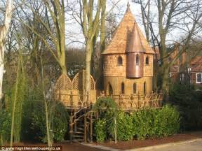 Build A Castle With Luxury How Parents Are Forking Out 1 5m On Luxury Children S