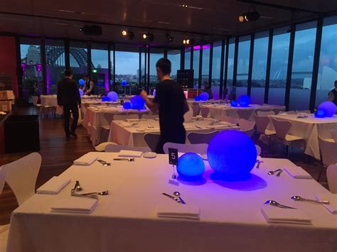 Glow Sphere Hire Sydney Lights To Party Light Hire Sydney