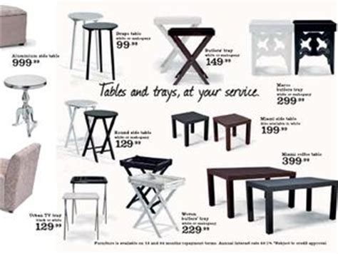 mr price home furniture catalogue 2011 by mrpg page 9