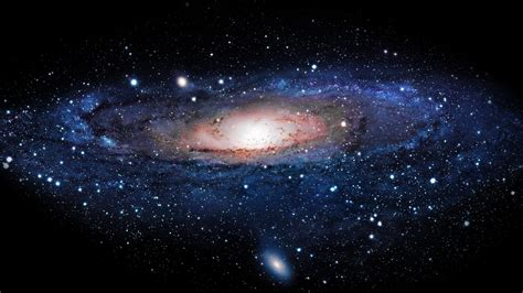 imagenes del universo hd para celular 111 im 225 genes en hd para fondo de pantalla espacio