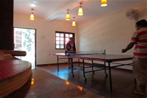 Detox Centres In Mumbai by Best And Rehabilitation Centre In Mumbai India