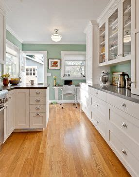 paint color sherwin williams willow tree kitchen ideas