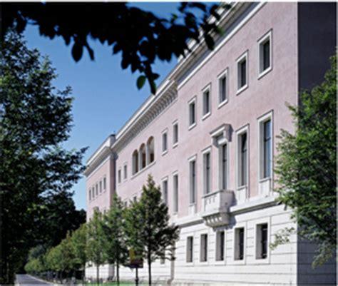 consolato italiano berlino l ambasciata d italia a berlino comitato linguistico perugia