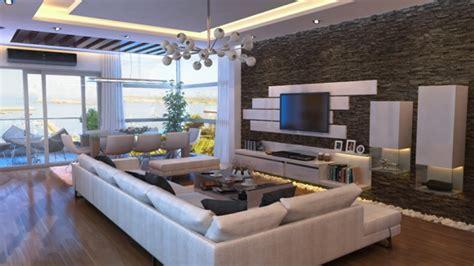 Interior Design Wohnzimmer Bilder by La Naturelle Pour L Int 233 Rieur Int 233 Rieurs Cosy Et