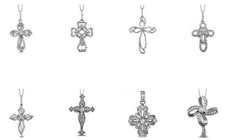 cross tattoo with jewels 1000 images about the cross on pinterest cross