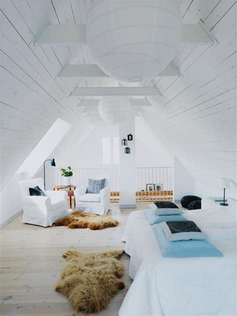 how to keep a bedroom cool interior design inspiration decorating a loft bedroom