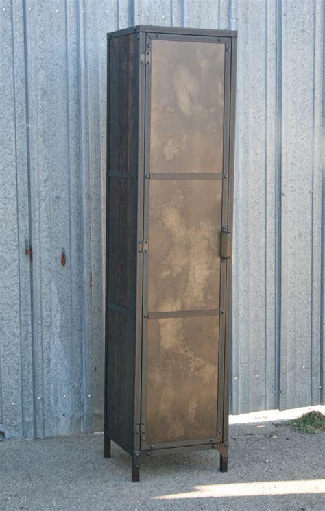 industrial cabinet shelving unit combine  industrial