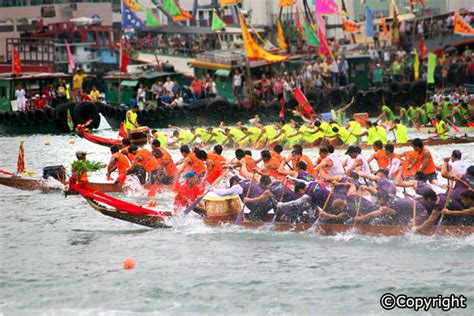 penang dragon boat race 2017 events and festival in penang races events festivals