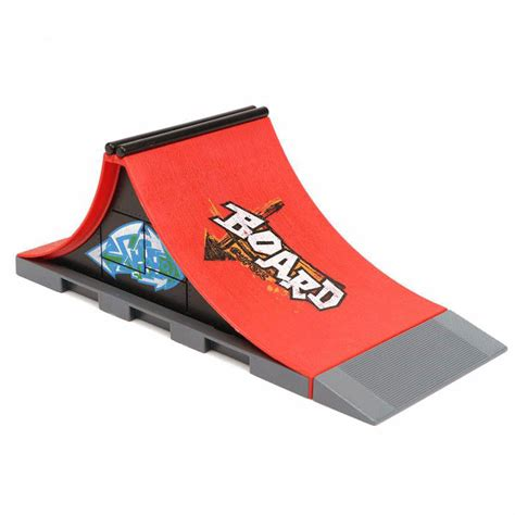 Floor And Decor Santa Ana by Cheap Tech Decks Rs 28 Images Buy Wholesale Finger