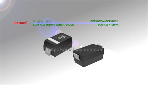 diode marking w2 diode marking w2 27 images microwave detector circuit diagram supreem circuits diagram and