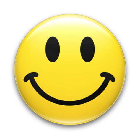 imagenes de emoticones alegres im 225 genes de caritas felices im 225 genes