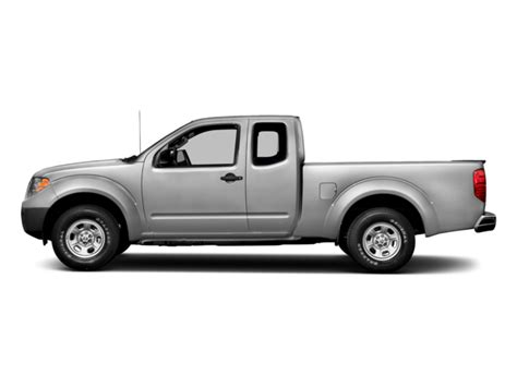 nissan frontier build and price build and price your 2018 nissan frontier