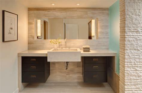 Limestone Bathroom by Sacks Marble And Limestone Bathroom By Sacks