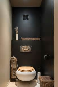 25 best modern toilet design ideas on pinterest asian toilettes design am 233 nagement et d 233 coration