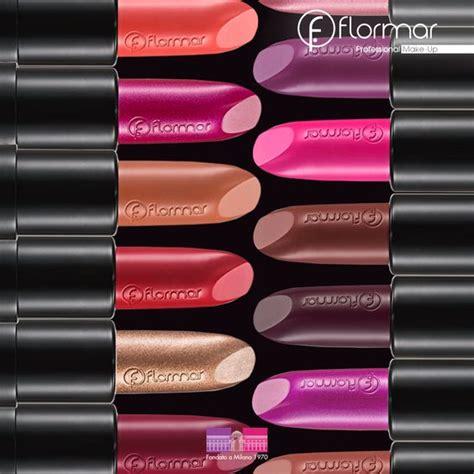 Lipstik Flormar wearing lipstick www flormar mi tablero yves