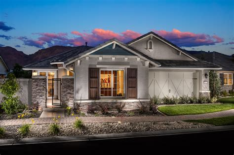 nevada home design regency at damonte ranch tamarack collection the