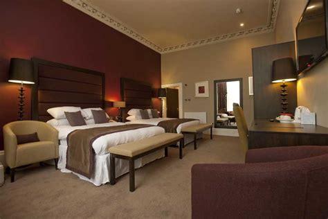Rooms Edinburgh edinburgh hotels accommodation scotland