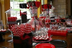 Decorating Ideas For High School Graduation 60 Best Images About Graduation Ideas On