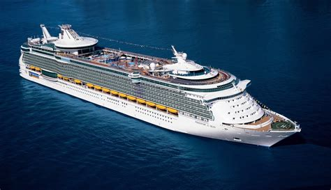 Royal Caribbean | breaking royal caribbean detains couple over going