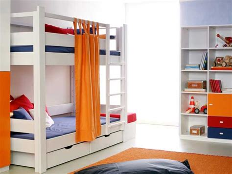 space saving bunk bed bunk beds 13 30 fresh space saving bunk beds ideas for your home image 13 interior design