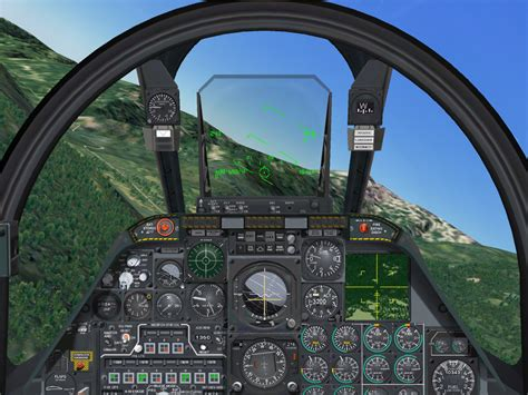 best air combat simulator demos pc lock on modern air combat demo megagames