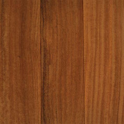 cumaru brazilian teak hardwood flooring cumaru brazilian teak 3 4 quot x 5 quot x 1 7 prefinished