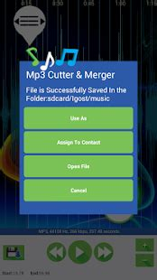download mp3 cutter app for windows phone app mp3 cutter merger apk for windows phone android