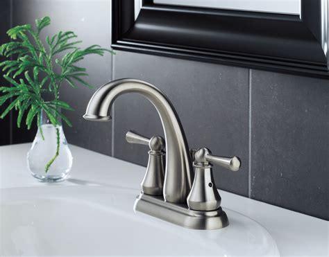 delta lewiston kitchen faucet delta lewiston kitchen faucet 21902lf
