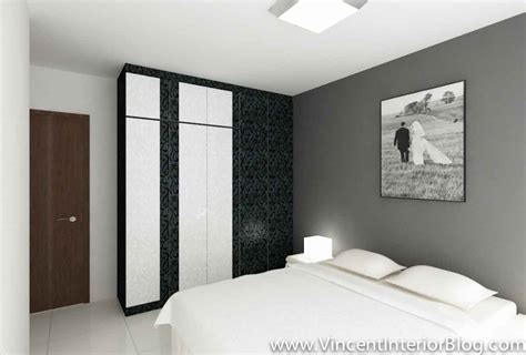 Hdb Bedroom Design Master Bedroom Design For Hdb Hdb Master Bedroom Design Ideas Home Pleasant With Hdb Bto