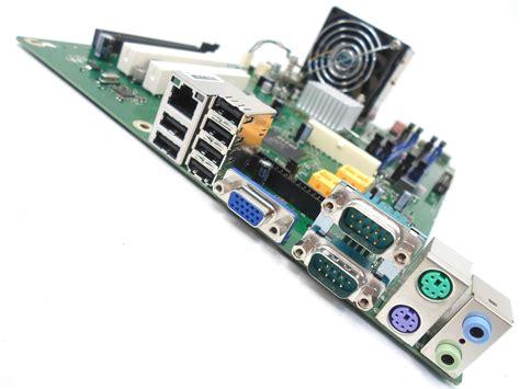Vga Card Intel Hd Graphics intel vga graphics driver