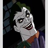 Joker Voice - B...