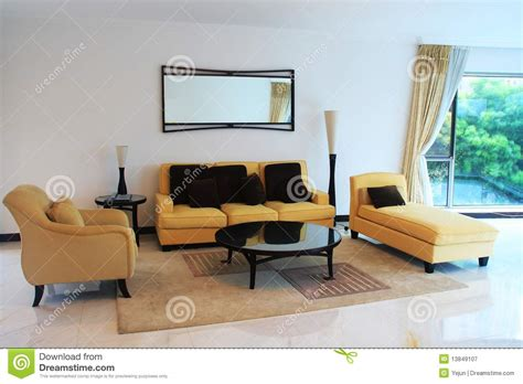 smart living room royalty free stock image image 8885986 living room royalty free stock photography image 13849107