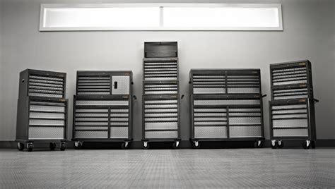 gladiator garage shelving decor ideasdecor ideas