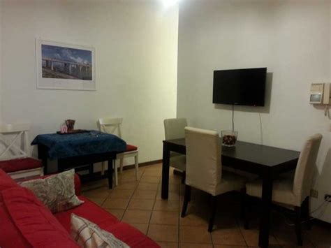 two bedroom apartments denver nice three bedroom nice 2 bedroom apartment in florence city centre santa