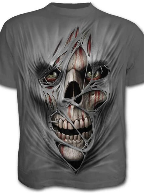 tattoo shirts for men graphic t shirts shirts t shirts
