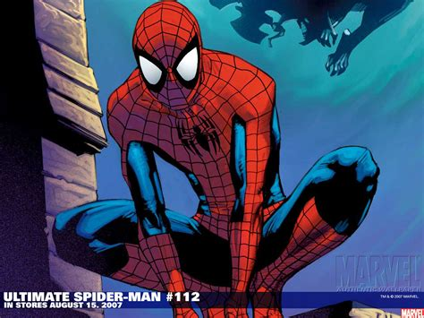 spiderman wallpaper abyss 675 spider man hd wallpapers backgrounds wallpaper