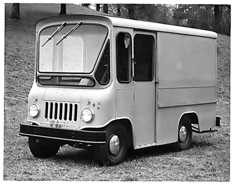 jeep van truck 40 best images about jeep fleetvan on pinterest