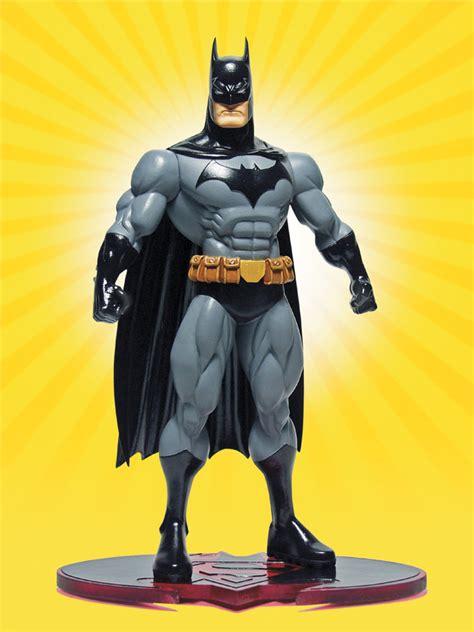 toys of batman mcguinness design batman batman image by toys