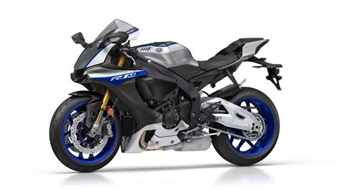 Yamaha Motorrad Stellenangebote by Sondermodell Yzf R1m Motorrad Center Darmstadt Bmw