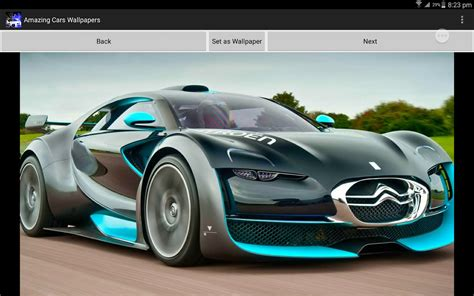 Car Amazing Wallpaper by Amazing Cars Wallpapers Android Apps On Play