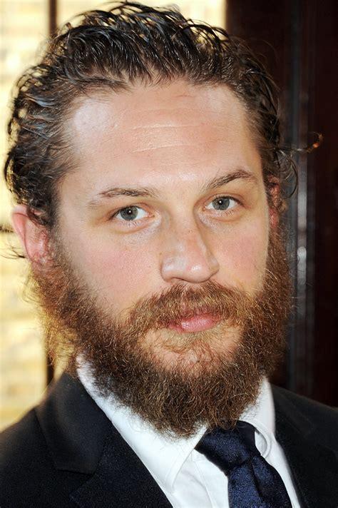 tom hardy and the beard d tom hardy pinterest