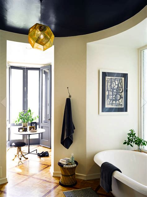 hollywood hills master bathroom design project the design the hollywood hills home of nate berkus and jeremiah brent