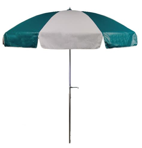 Teal Patio Umbrella Teal Patio Umbrella 2 7m Light Up Teal Parasol Solar Light Garden Umbrella Sun