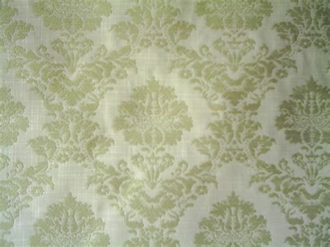 green upholstery foam 6 best images of sofa upholstery fabric sofa material