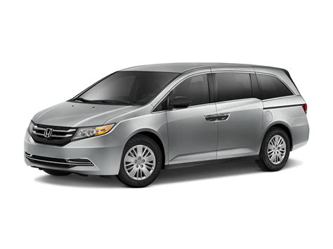 honda odyssey 2016 honda odyssey price photos reviews features