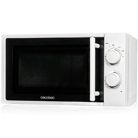 Microwave Samsung Me83 Top 10 Meilleurs Micro Ondes Pas Chers 2018 Pour Cuisine 233 Quip 233 E Et Meilleures Ventes Topito